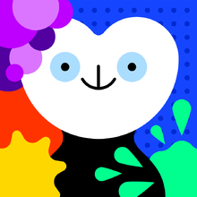 Fab App Friday: Bubl Draw