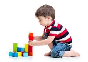Study Reveals that Parent-Implemented Autism Intervention Works!