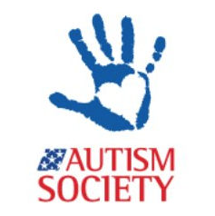 Autism Diagnosis in Tucson ? ( Today )