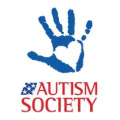 Autism Diagnosis in Tucson ? ( Today )