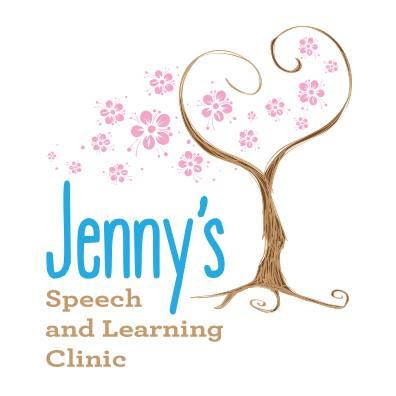 Speech Therapy Tucson AZ, Tucson Speech Therapy, Tucson Autism, Child Speech Therapy